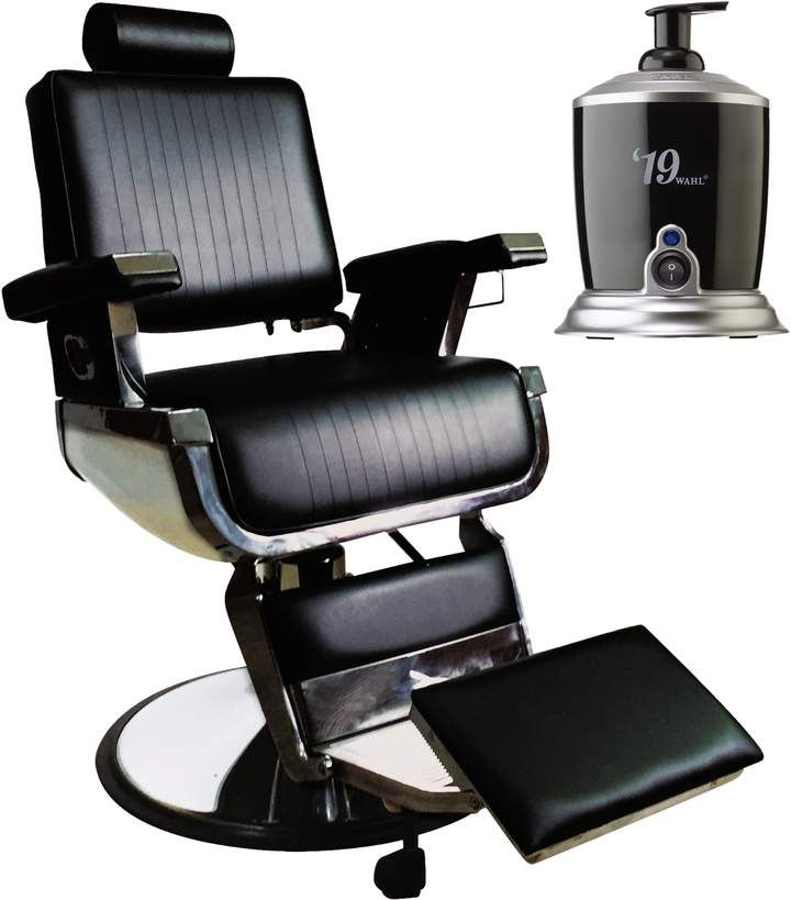 best chair for lash artists