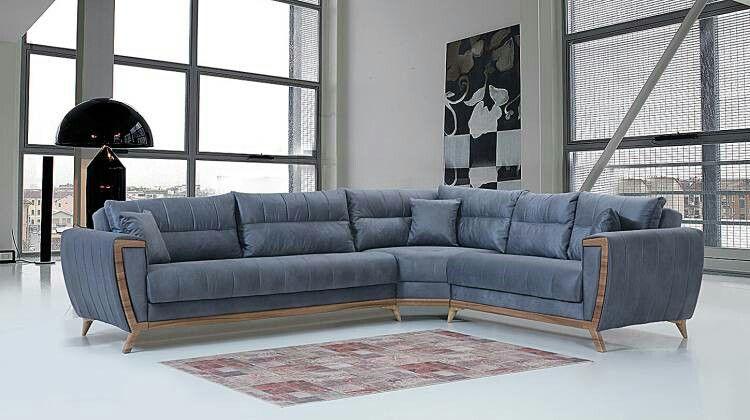 Toscana Classic Sofa Elegant Sofa Modern Sofa