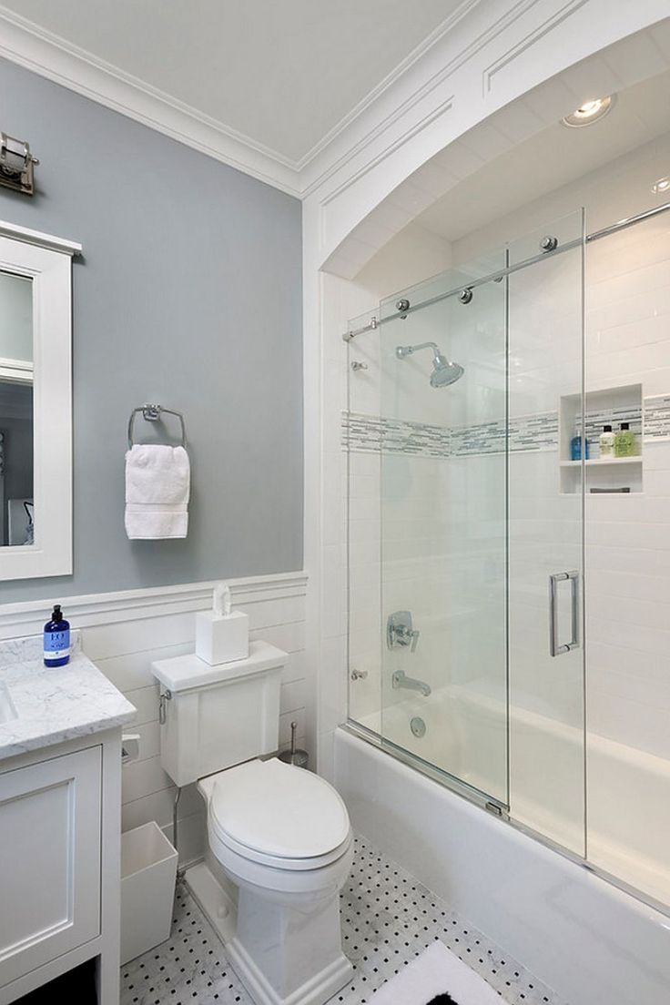 Cool 70 Clever Tiny House Bathroom Shower Ideas https://decoremodel ...