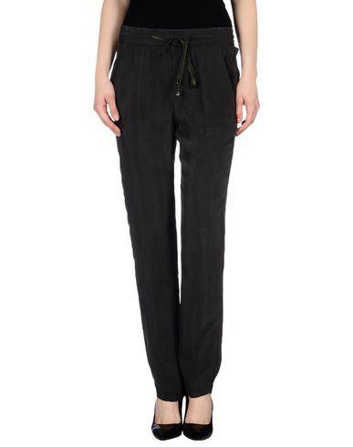 DONDUP Casual Pants. #dondup #cloth #casual pants