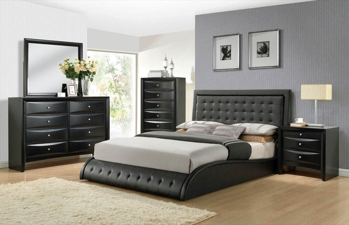 Fresh bedroom furniture sets philippines on this favorite site