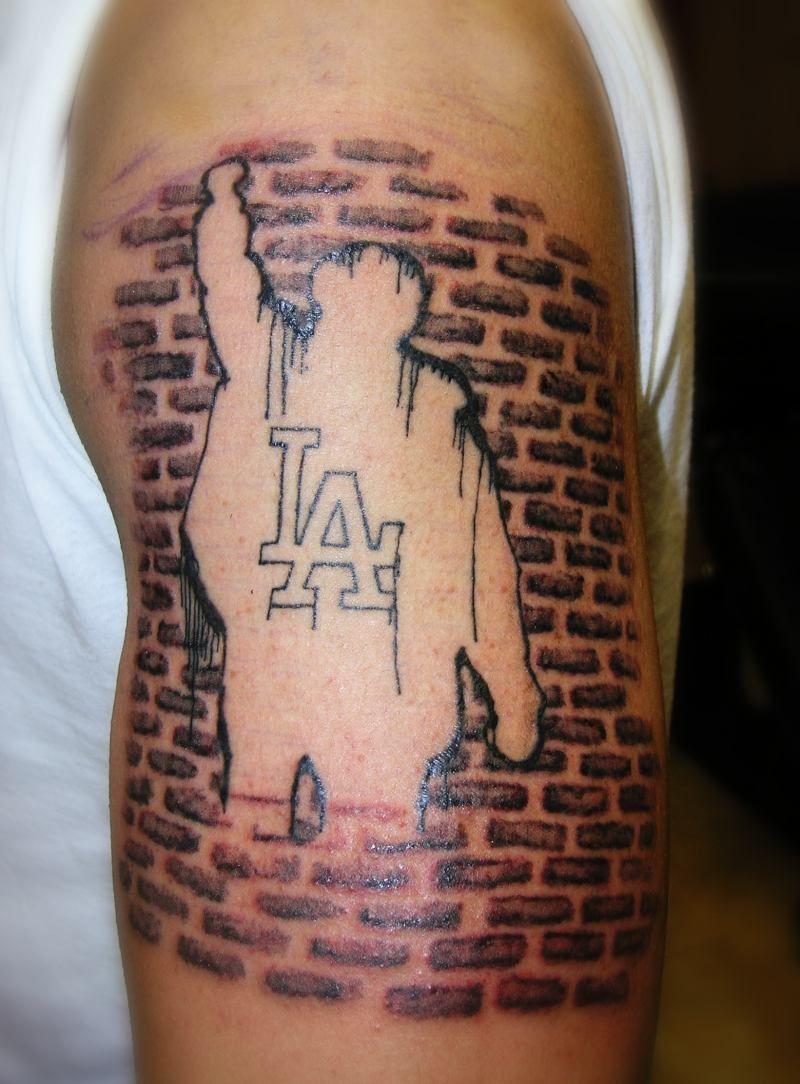 hands cross brick wall tattoo 1641x2223 in 2 2mb tattoos rh pinterest ca brick wall tattoo brick wall tattoo ideas