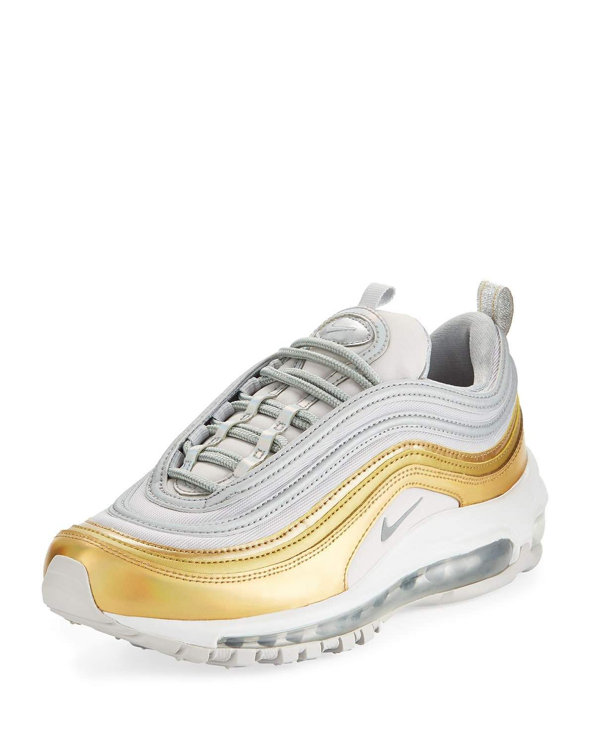 buy popular 03831 3c8c6 Air Max 97 Special Edition Sneakers