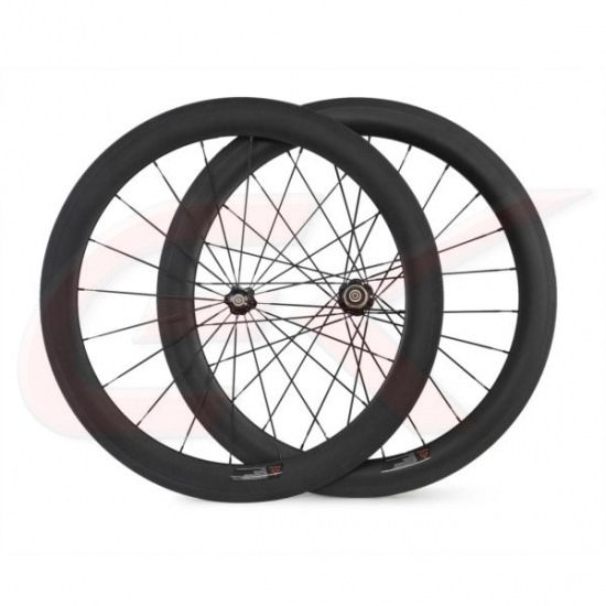 Best Road Bike Wheels Road Bike Wheels Bike Wheel Bicycle