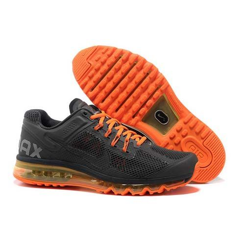 best service dab67 f2e49  69.99 Deal Extreme Air Max 2013 Shoes Pink Red Womens Shoes  www.sportsdealextreme.com