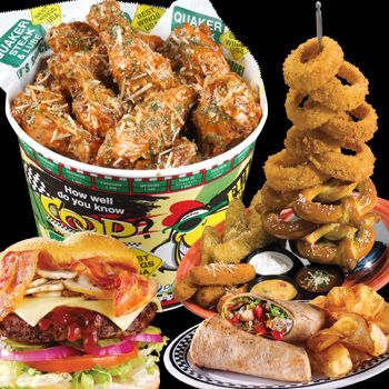 The Lube Food Best Wings Usa Chicken Wings Wing Sauce Family