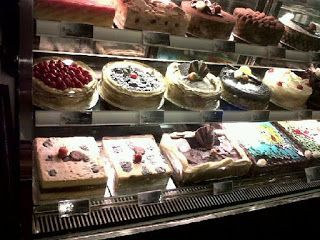 Harga Kue Harvest Depokkue Harvestharvest Cake Price List