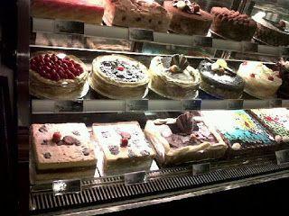 Harga Kue Ulang Tahun Tous Les Jourskue Joursharga Caketous Jourscake Menubirthday Cakecake Deliveryharga