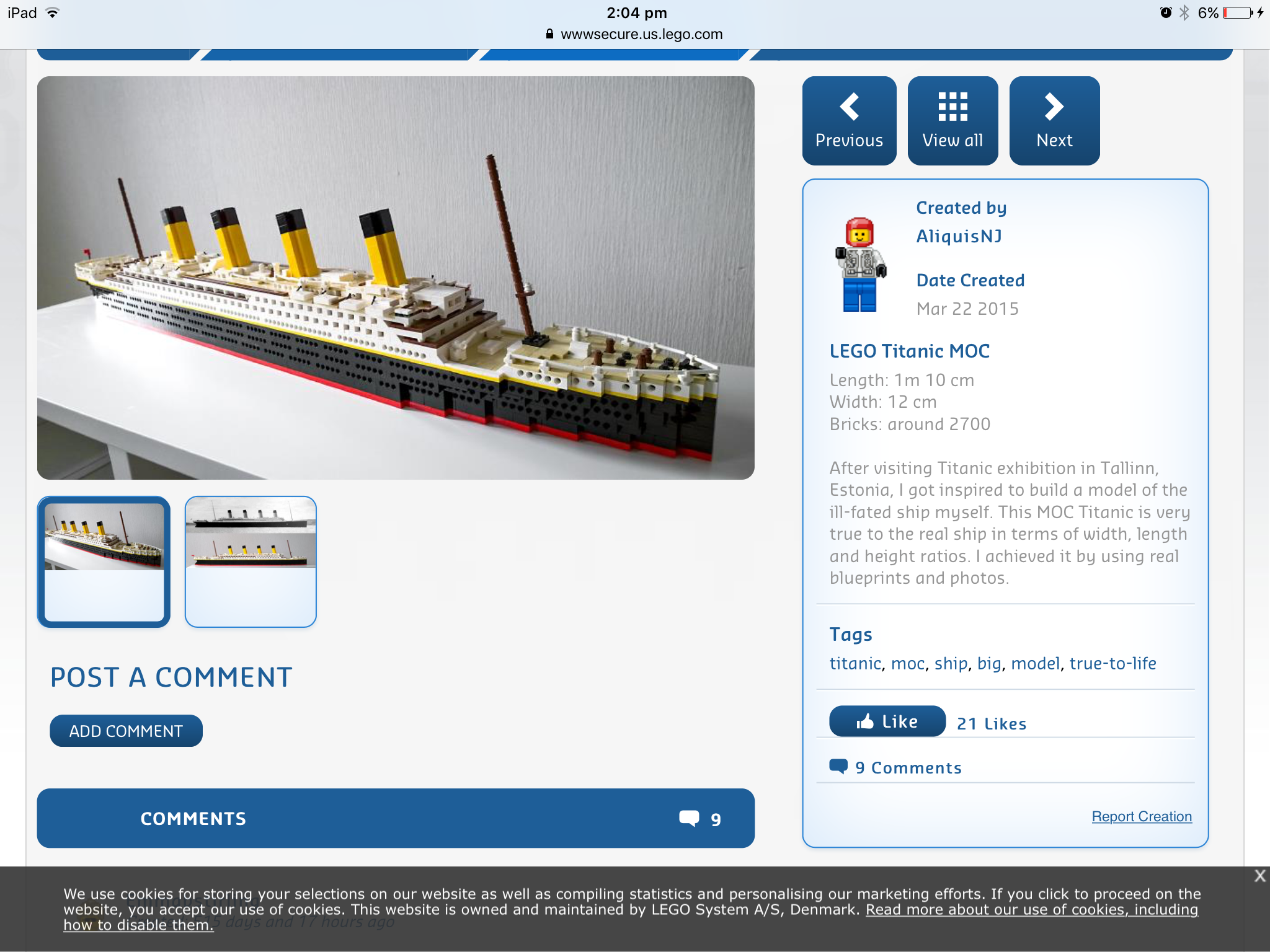 Hey guys wondering if anyone could send me a link to a titanic wondering if anyone could send me a link to a titanic blueprint malvernweather Gallery