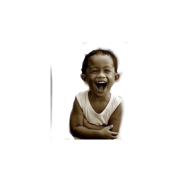 ZaSlike.com - Besplatni upload slika! » Kiacutouts ❤ liked on Polyvore featuring child