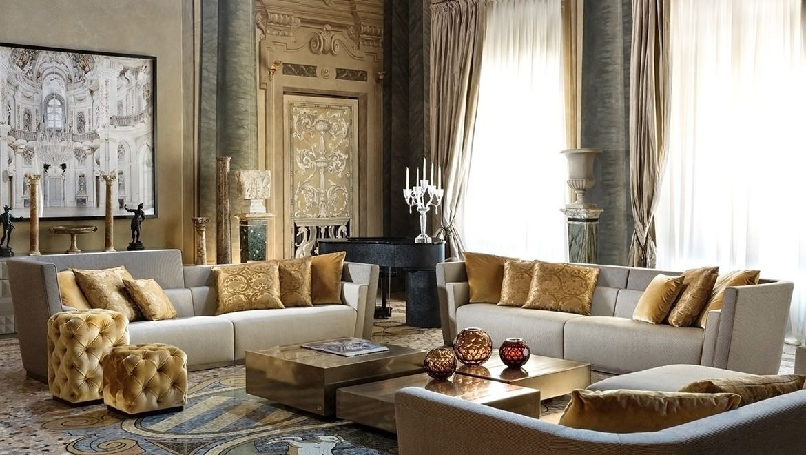 Covet House Blog Best Living Room Design Home Furniture Furniture