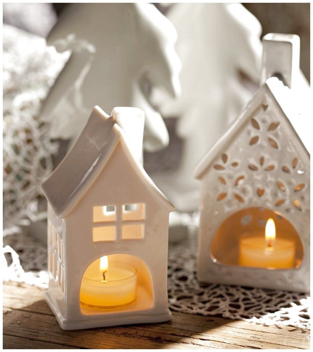 Perfect Little Decoration For Your