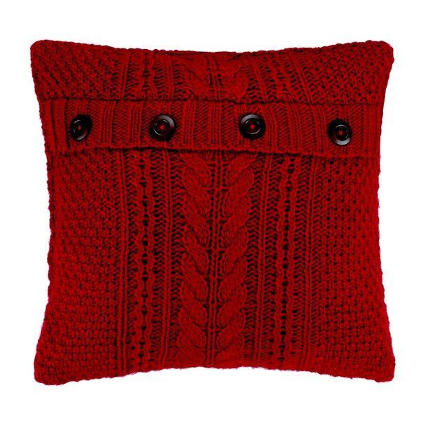 Knitting Idea - www.wayfairsupply.com
