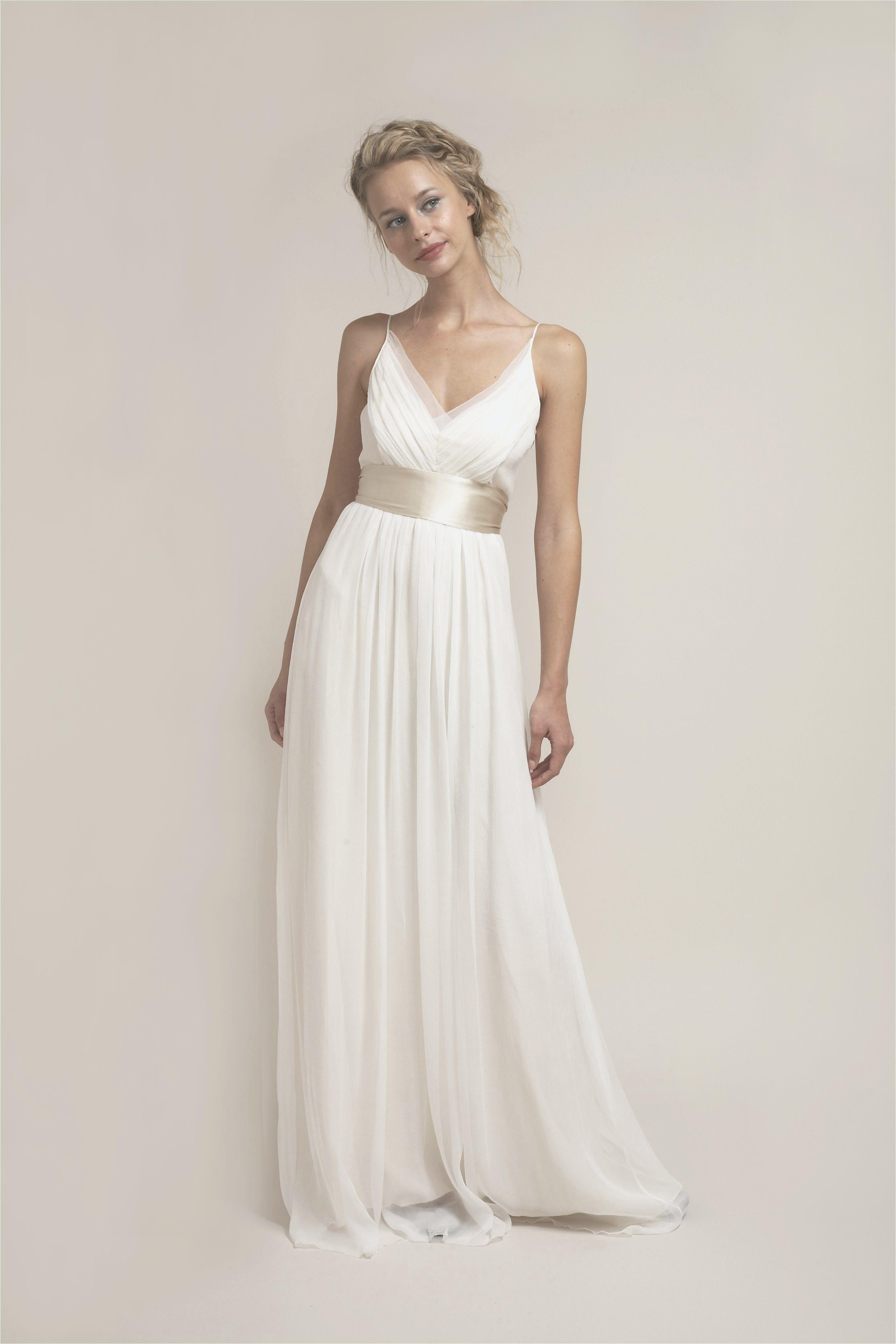 Hochzeitskleid Elfe – Valentins Day  Hochzeitskleid elfe, Kleider