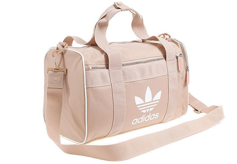 Ambitious Multifunctional Yoga Mat Canvas Bag Backpack Shoulder Messenger Sport Bag For Women Fitness Duffel Clothes Gym Bag Ropa, Calzado Y Complementos
