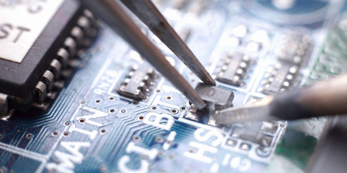 الصفحة الرئيسية Electrical Engineering هندسة كهربائية Tp Link Computer Troubleshooting Electronic Engineering
