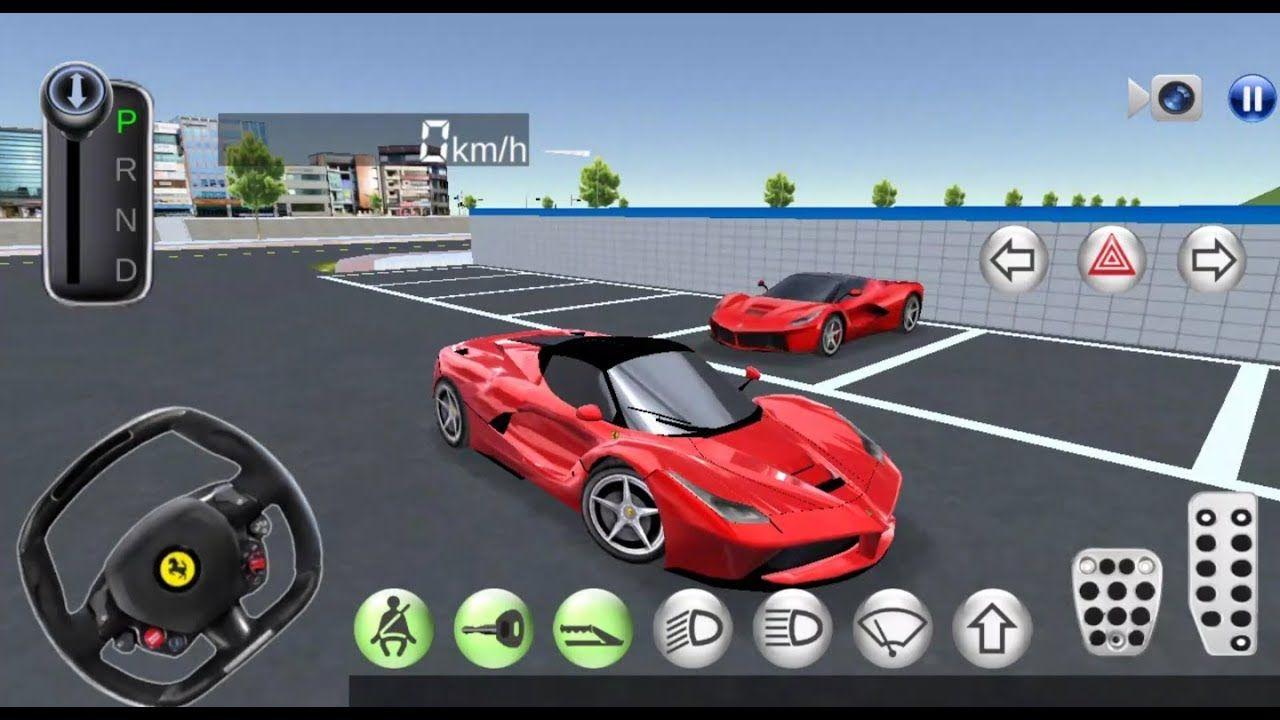 العاب سيارات اطفال سباق سيارات اطفال العاب السيارات للاطفال Kids Games Kidsgames ألعابالسياراتللأطفال ألعابالسياراتللأط Games For Kids Sports Car Kids