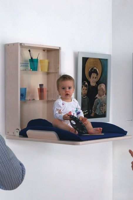 Cool Wall Mount Baby Changers Baby Changer Baby Changing Tables Home Decor