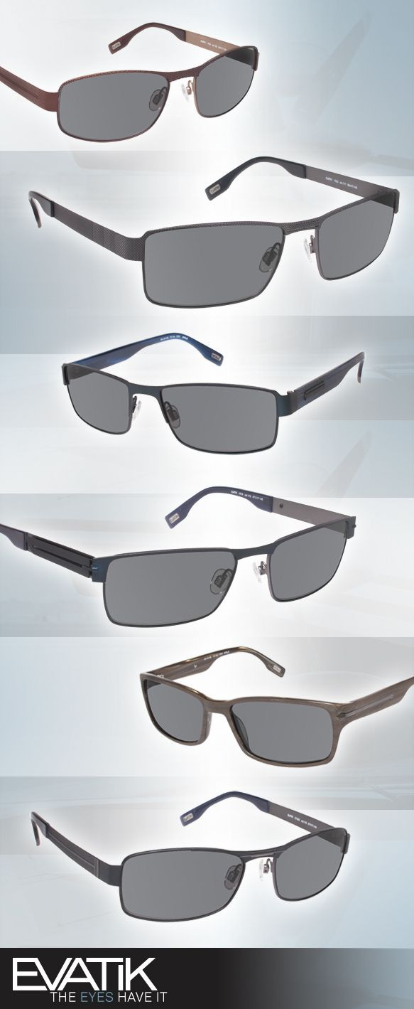 EVATIK Pairs Fashion with Performance: http://eyecessorizeblog.com ...
