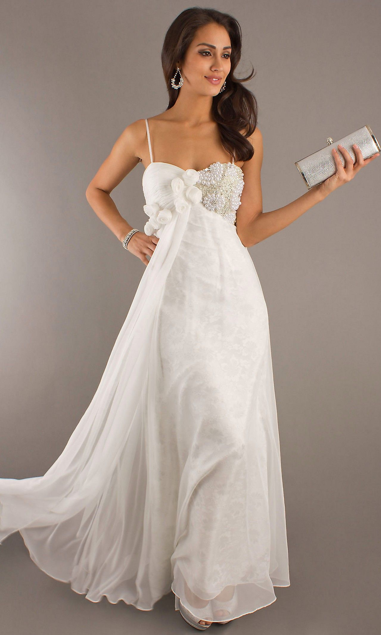 How much to alter wedding dress  Wedding Dress Alterations Nyc weddingprinter