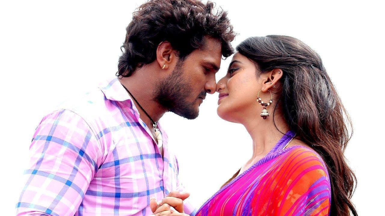 Saathiya Still Akshara Couple Photos Couples