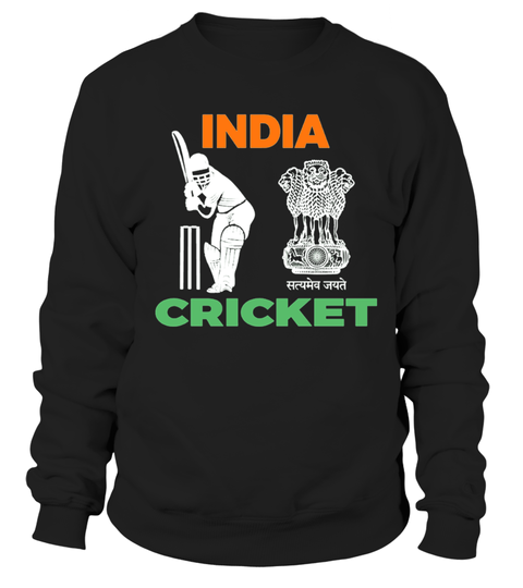 # Baseball, Cricket batsman Batting Bat cricketting crick ket T shirt .  India Cricket T-ShirtHOW TO ORDER:1. Select the style and color you want: 2. Click Reserve it now3. Select size and quantity4. Enter shipping and billing information5. Done! Simple as that!TIPS: Buy 2 or more to save shipping cost!This is printable if you purchase only one piece. so dont worry, you will get yours.Guaranteed safe and secure checkout via:Paypal | VISA | MASTERCARD