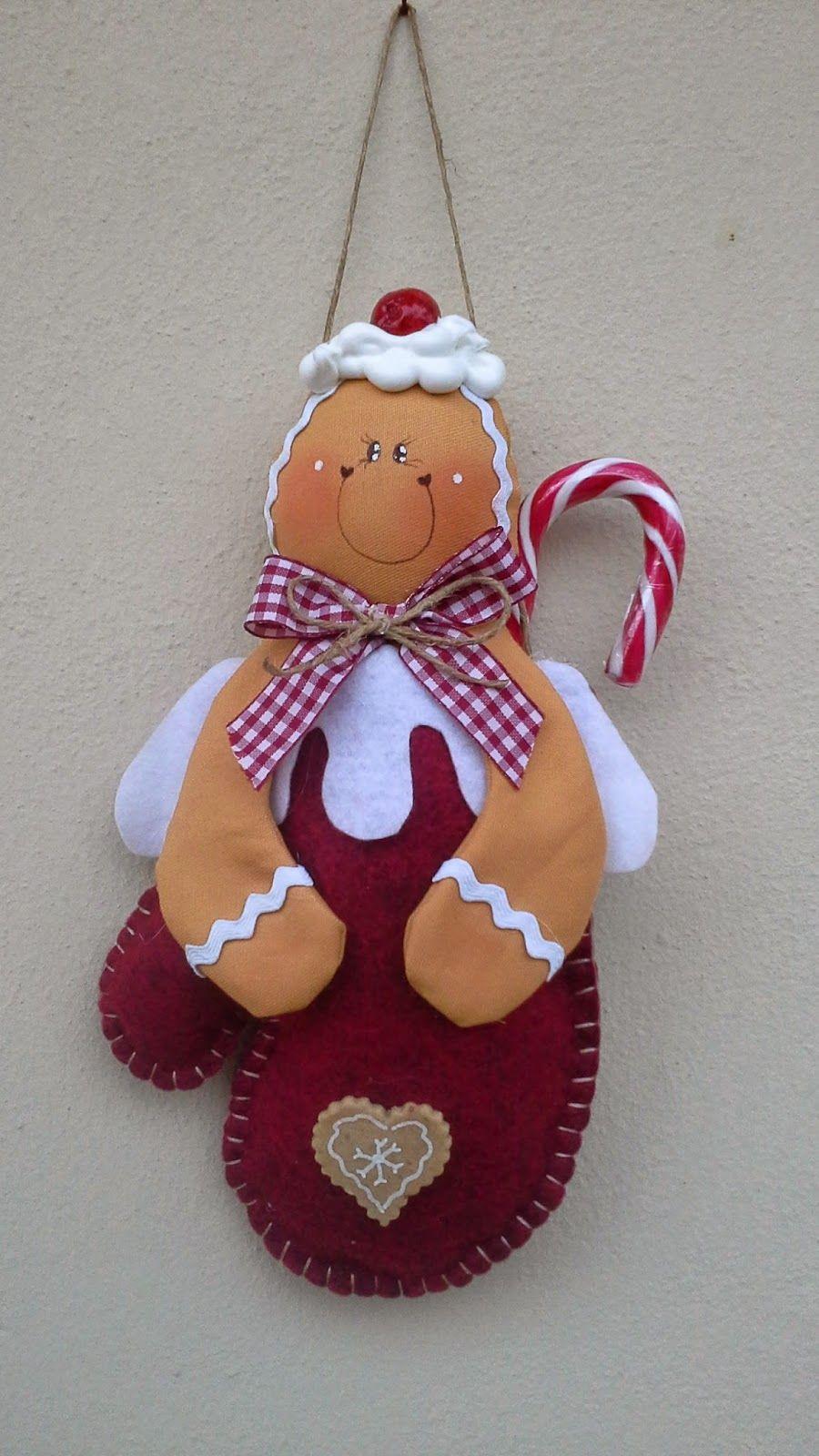 Il tempo delle mani ginger ginger ancora ginger for Ornamenti casa
