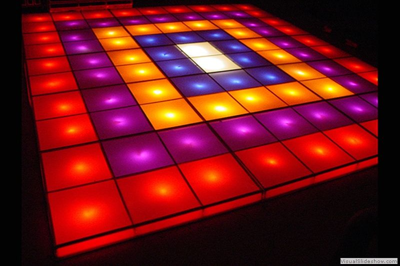 Amazing dancefloors i wish i grew up in the 70s pinterest amazing dancefloors disco floordisco solutioingenieria Image collections