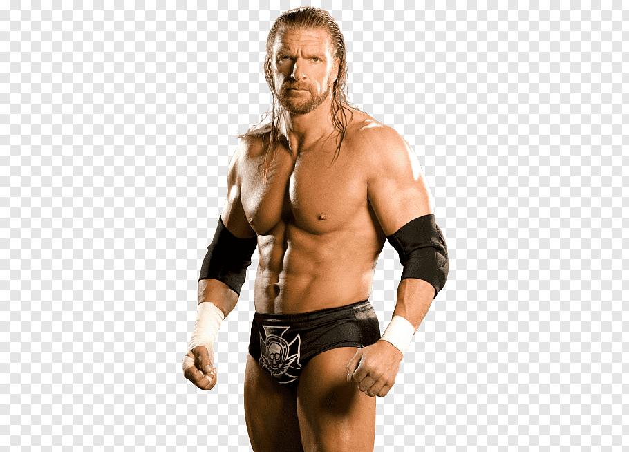 Triple H Wwe 12 Wwe Superstars Wrestlemania 29 Wwe 13 Hornswoggle Tna Png Wwe Superstars Wwe Raw Women Wrestlemania 29