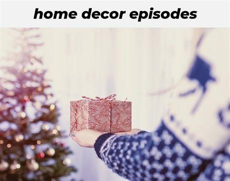 Home Decor Episodes 215 20181011125239 62 Home Decor Liquidators