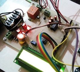 Pin by Microtronics Technologies on Arduino Projects | Fire alarm