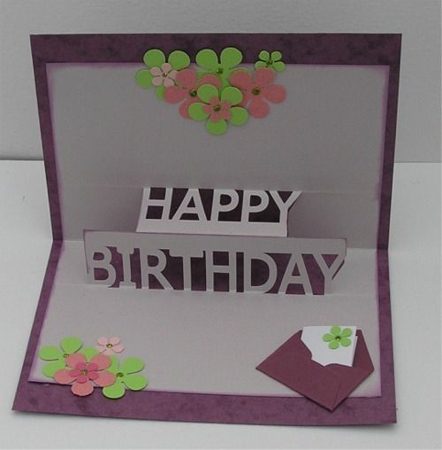 Printable Pop Up Cards Free Downloads Craft Robo Gsd Within Best Happy Birthday Pop Up In 2021 Pop Up Card Templates Birthday Card Template Free Flash Card Template