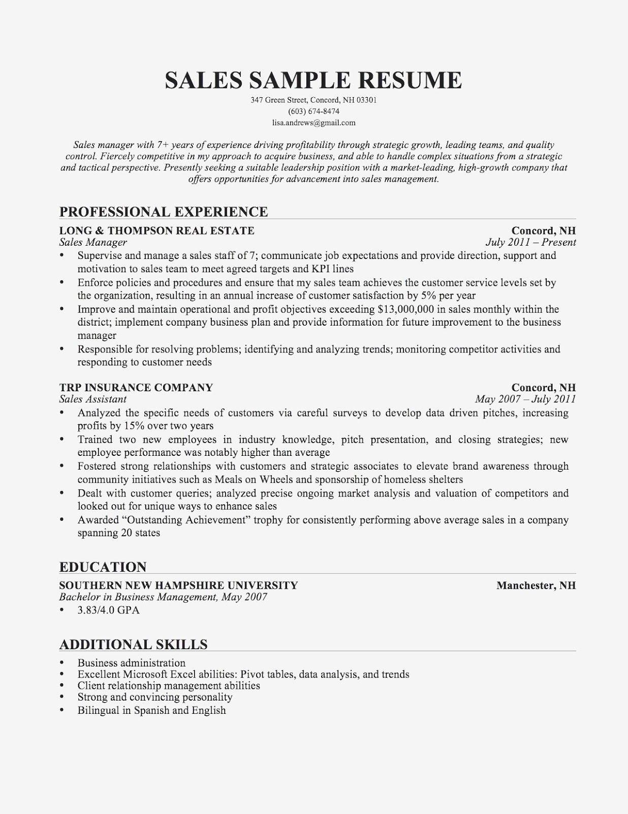 Academic resume sample 2019 Academic Cv Samples 2020 Karate