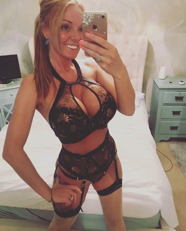 Is a cute Stacey Saran  nude (28 fotos), YouTube, panties