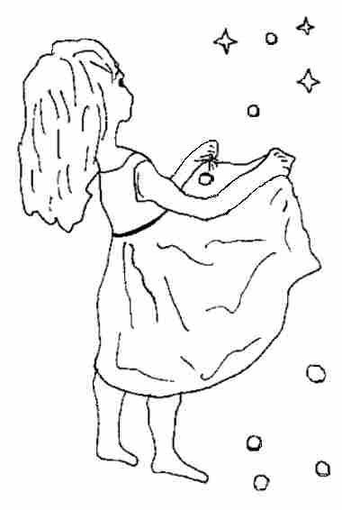 märchen ausmalbilder 09  märchen  pinterest  mandala