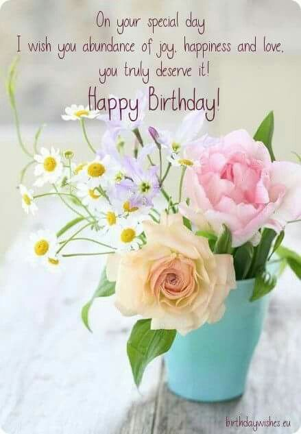 Pin by judy smith on birthdays pinterest happy birthday happy birthday happy birthday happy birthday wishes happy birthday quotes happy birthday images happy birthday pictures bookmarktalkfo Image collections