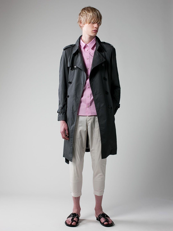 Excellent Male Model Jaco van den Hoven | 人気男性モデルの参考, 男性