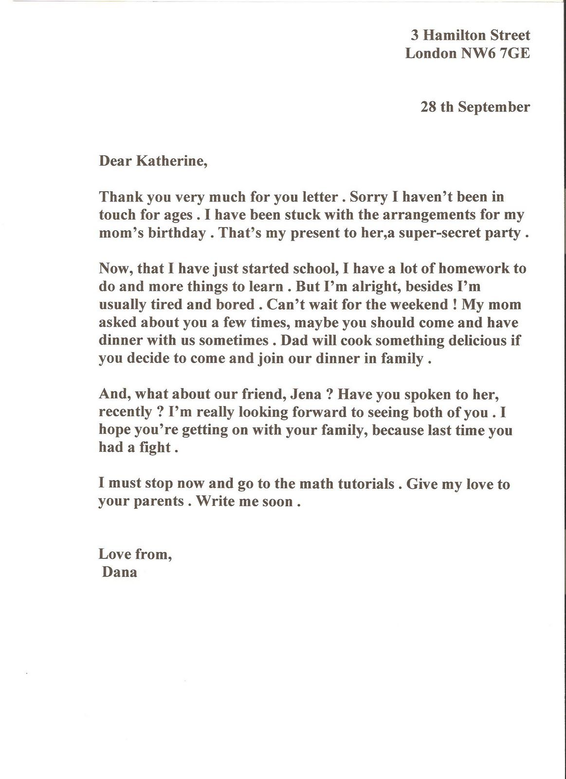 Baggage Claim Letter Sample How Write Complaint Damaged Health