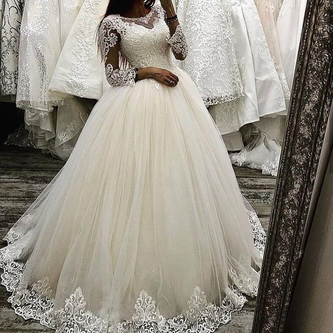 Seba Gelinlik - Bakırköy İstanbul #gelinlik #gown #weddinggown
