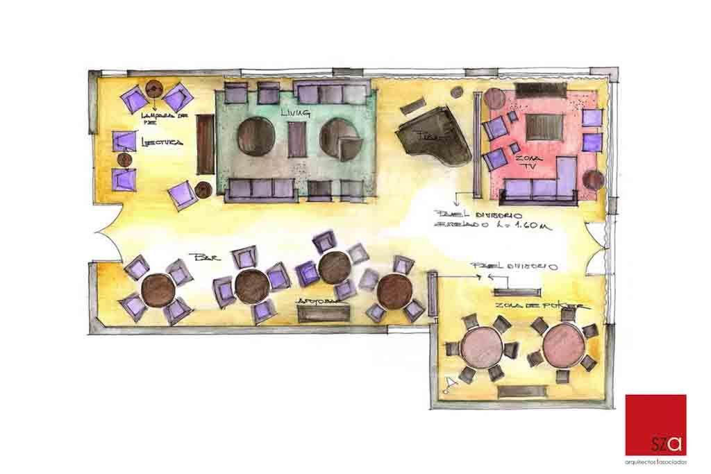 #SZA #architecture #design #arquitectura #interiores