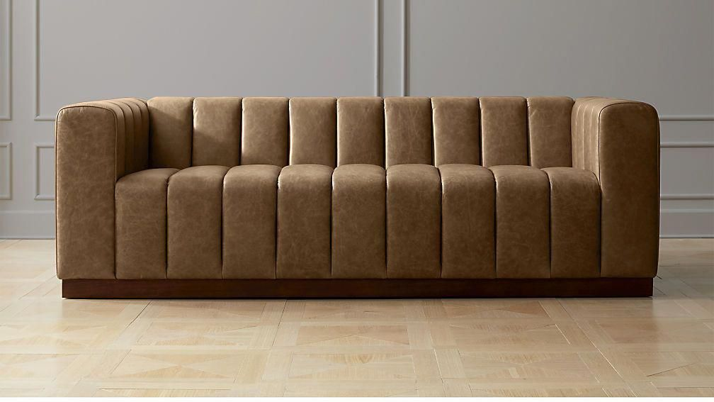 Tips That Help You Get The Best Leather Sofa Deal Leather Sofa Sofa Gorgeous Sofas