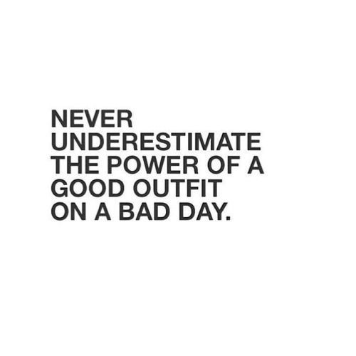 10 Inspirational Quotes Of The Day (34)