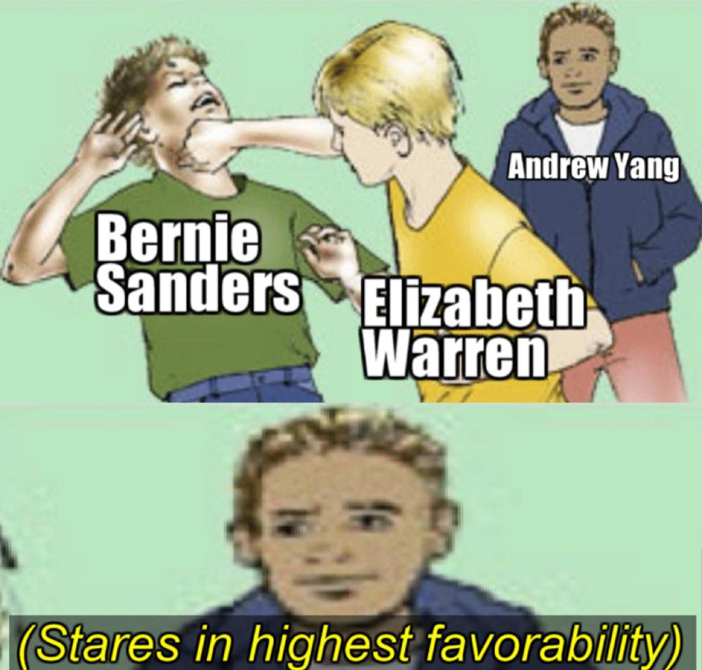 Pin By Rhea On Bernie Sanders Appreciation In 2021 Supernatural Memes Phil Dunphy Memes