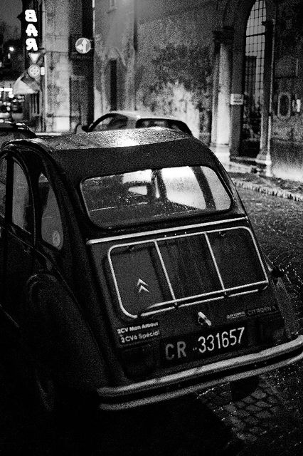 6970777726 9023596dbb Z Jpg 426 640 Vintage Cars Citroen Automobile