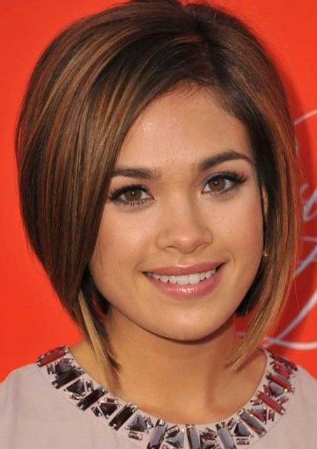 21 Lovely Pixie Haircuts Perfect For Round Faces Short Hair Styles Por