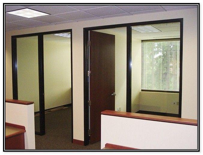 Super Timely Door Frames More Design http://maycut.com/wood-door ...