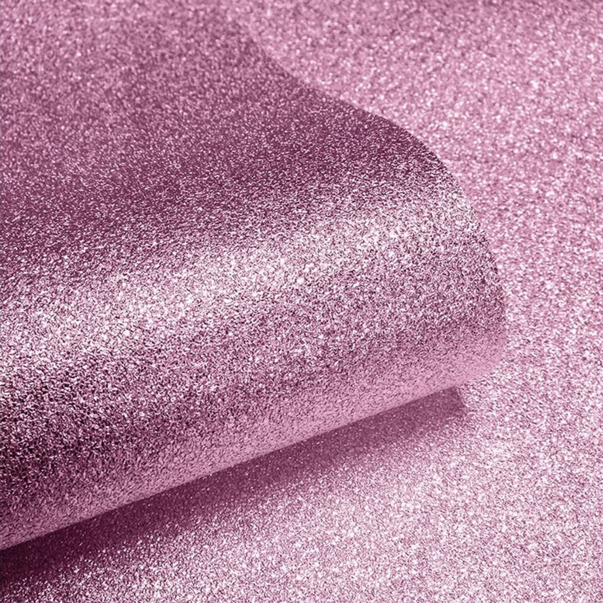 Black pink and silver bedroom - Muriva Sparkle Glitter Wallpaper Colours Available Pink Gold Black Silver Teal