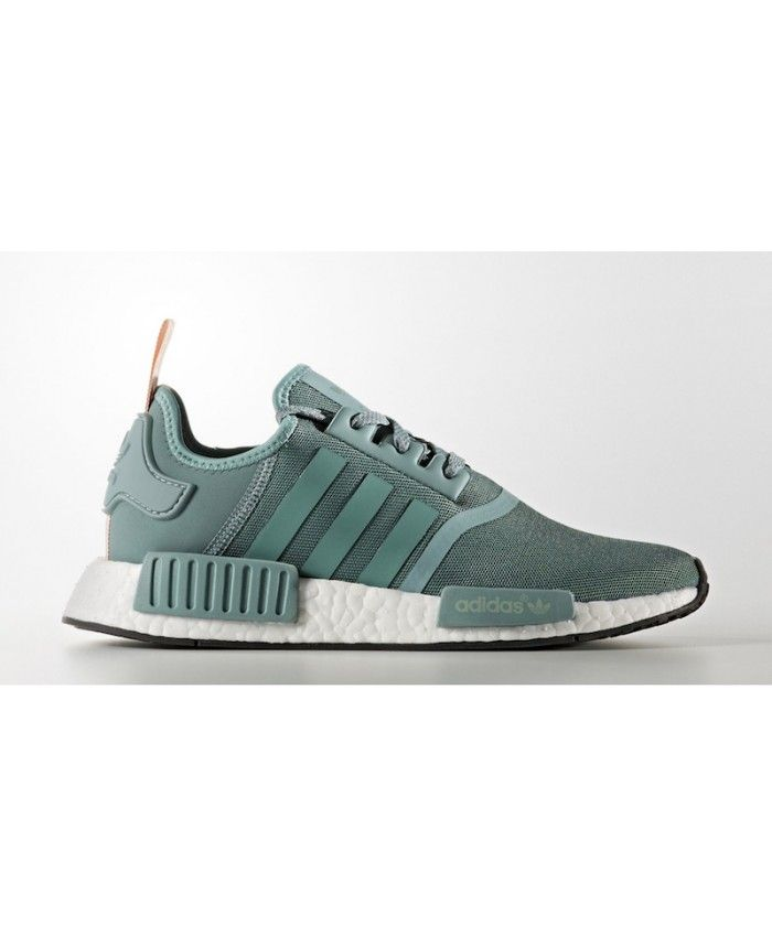 adidas NMD Vapour Steel Release Date. The adidas NMD Vapour Steel and  Vapour Pink releases on October 2016 for women.