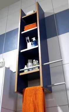 Badezimmer Regal Selber Bauen Selbst De Regal Selber Bauen Badezimmer Regal Diy Badmobel