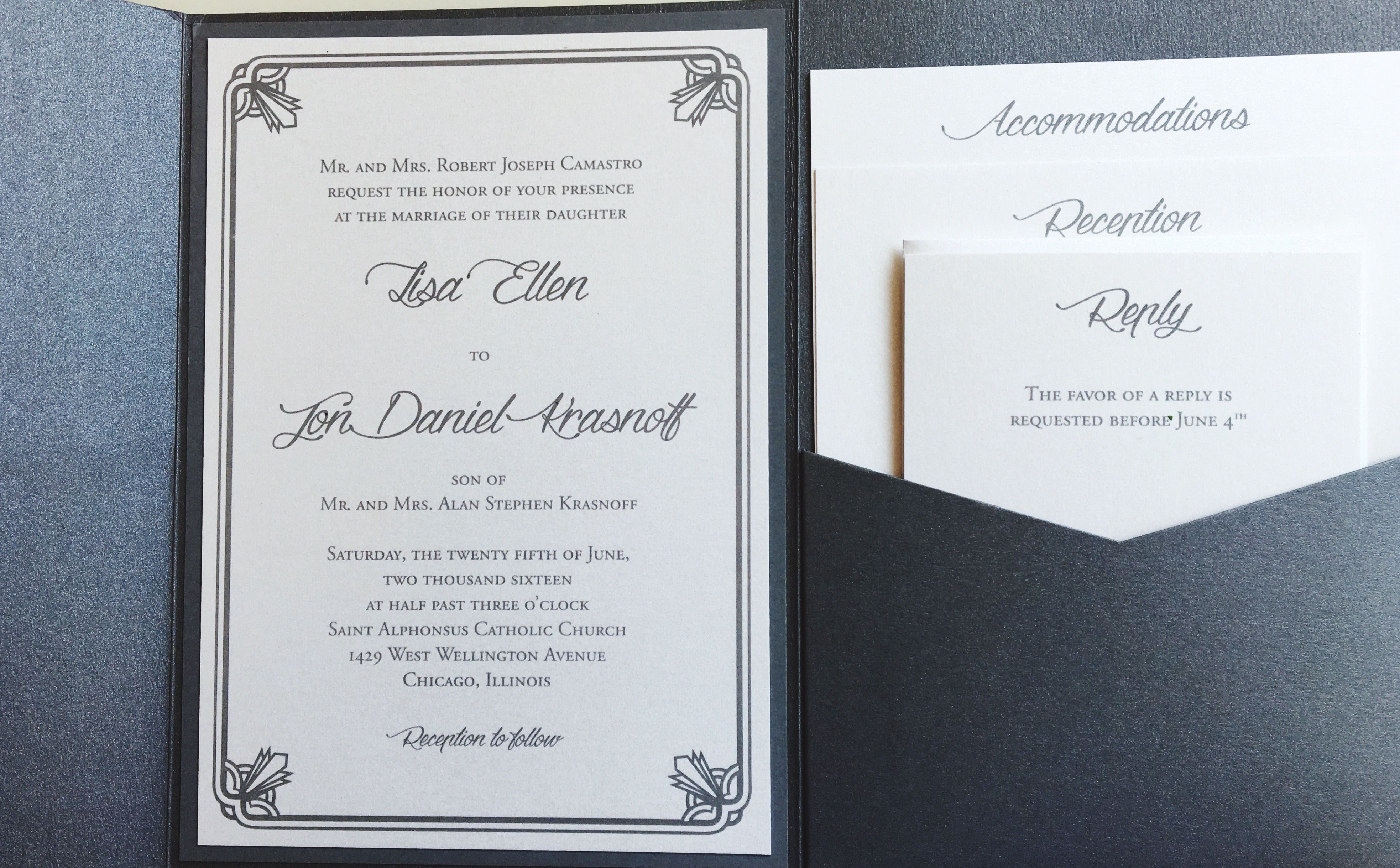 wedding invitation wording traditional%0A format of motivational letter